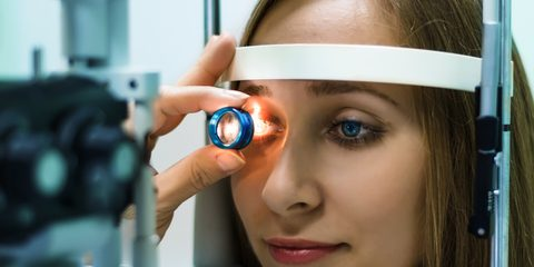 Collaborative eye care sees treatment efficiencies lead to cost savings