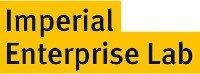 Imperial College Enterprise Lab