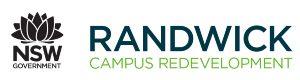 Randwick Health & Innovation Precinct
