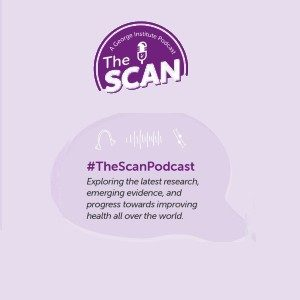 SCAN Podcast